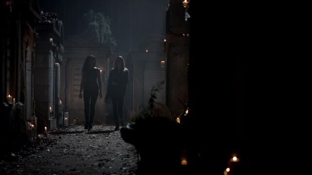 File:The Originals s01e12 HD1080p KISSTHEMGOODBYE NET 0044.jpg