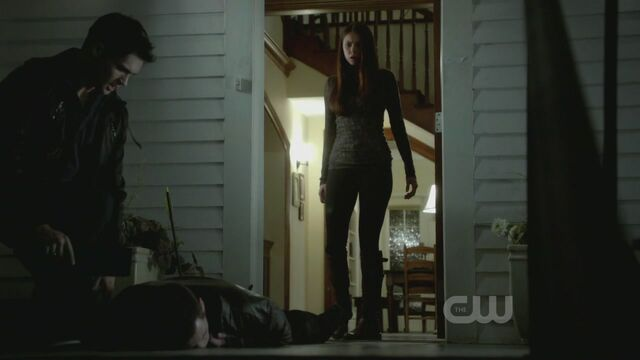 File:3x10-The-New-Deal-HD-Screencaps-the-vampire-diaries-tv-show-28079109-1280-720.jpg