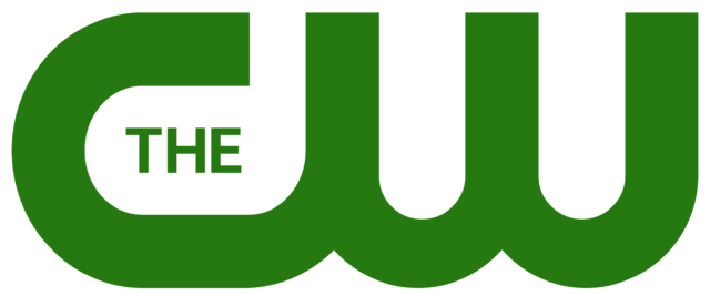 File:The CW Logo 2016.png