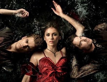 File:Vampire-diaries-season-3.jpg