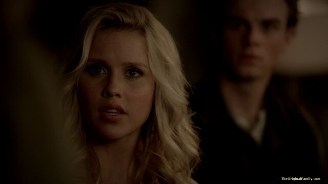 File:179-tvd-3x13-bringing-out-the-dead-theoriginalfamilycom.jpg