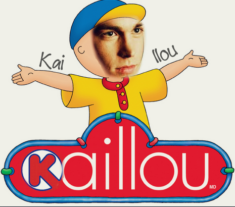 File:Kaillou-.jpg