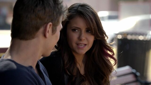 File:The.vampire.diaries.s05e12.1080p.web-dl.x264-mrs.mkv snapshot 01.23 -2014.06.13 00.58.35-.jpg