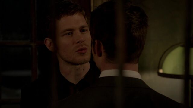 File:The Originals s01e18 HD1080p KISSTHEMGOODBYE NET 1692.jpg