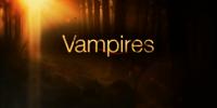 List of Vampires