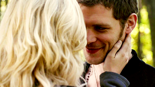 File:Klaroline - 500 Years of Solitude.png