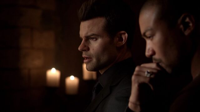 File:Normal TheOriginals220-1319Elijah-Marcel.jpg