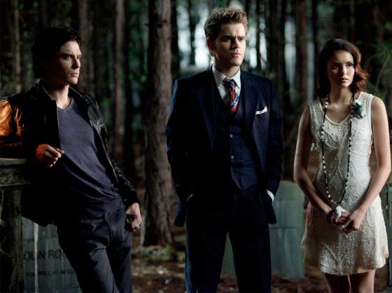 File:Vampire-diaries-season-3-twenties-trio.jpg
