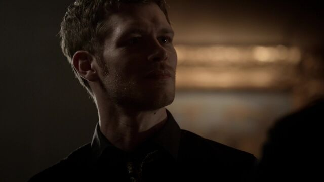 File:The Originals s01e17 HD1080p KISSTHEMGOODBYE NET 1944.jpg