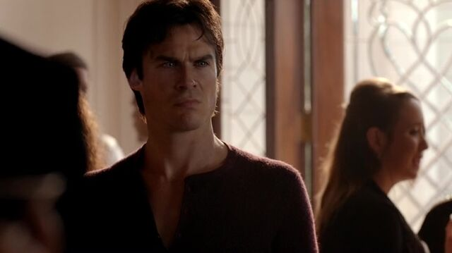 File:7X08-49-Damon.jpg