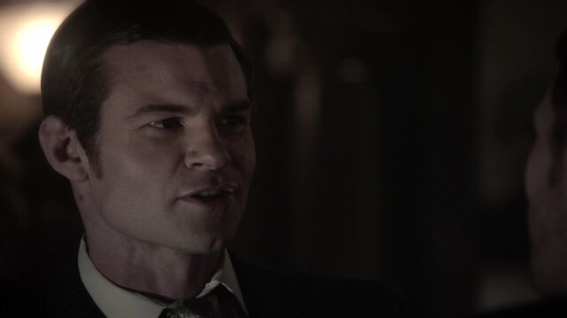 File:The Originals s01e15 HD1080p KISSTHEMGOODBYE NET 0089.jpg