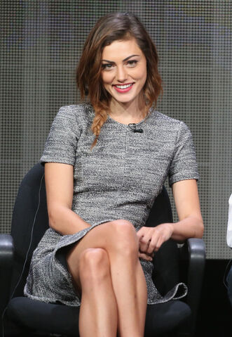 File:2013 Summer TCA Tour Day 7 21.jpg