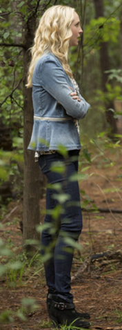 File:Caroline Forbes clothes 6x06.png