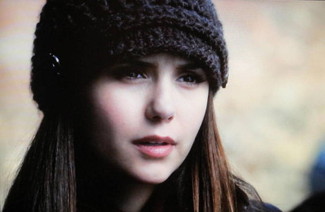 File:Elena-gilbert-and-hunkydoriboutique-elena-crocheted-brimmed-hat-as-seen-on-the-vampire-diaries-gallery.jpg