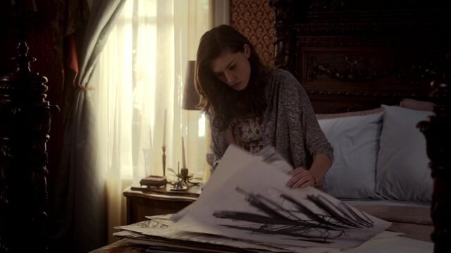 File:The Originals s01e12 HD1080p KISSTHEMGOODBYE NET 0684.jpg