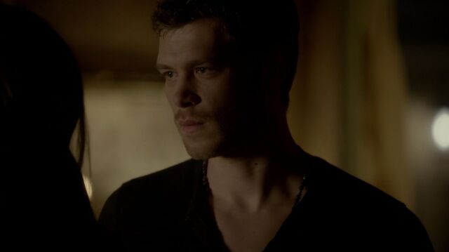 File:Normal TheOriginals207-2531Klaus.jpeg