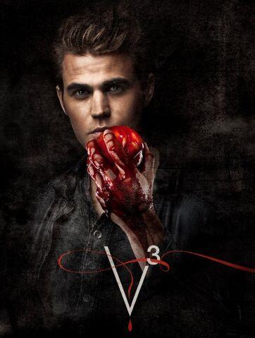 File:The-vampire-diaries-season-3-posters-eyesonstars-3.jpg