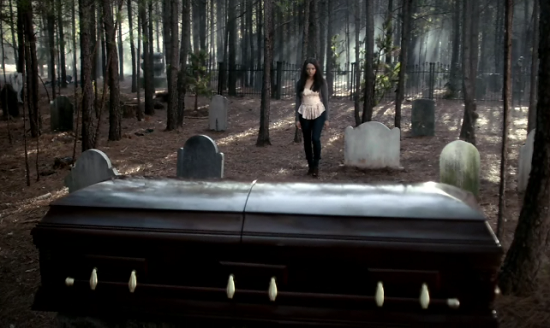 File:Tvd-recap-the-ties-that-bind.png