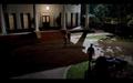 1x02-Klaus-Hayley.png