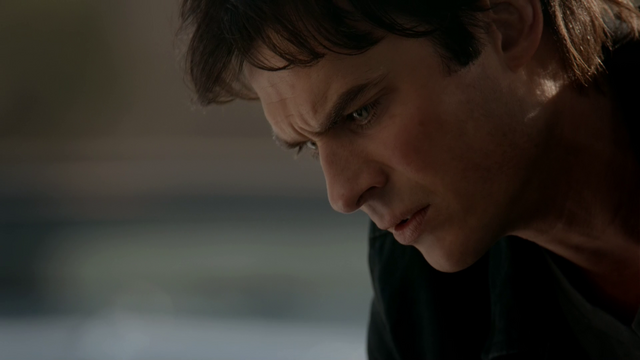 File:716-137-Damon.png