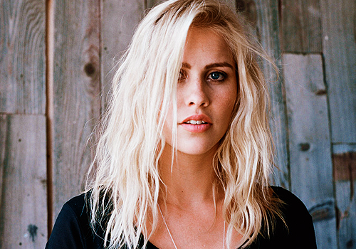 File:ClaireHolt3.png