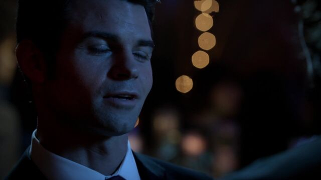 File:The Originals s01e17 HD1080p KISSTHEMGOODBYE NET 1048.jpg