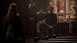 The Originals S01E04 720p KISSTHEMGOODBYE NET 0563