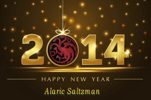 File:Happy New Year - 2014 (2).png