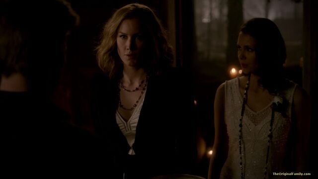File:079-tvd-3x20-do-not-go-gentle-theoriginalfamilycom.jpg