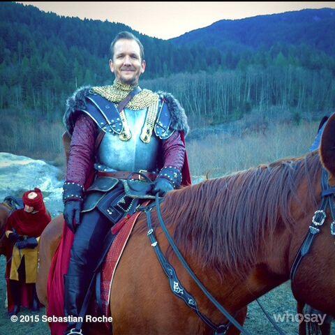 File:OUaT - King Stefan.jpg