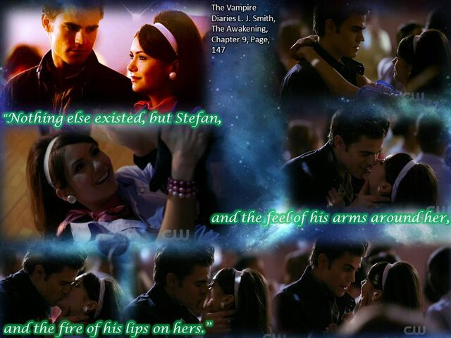 File:Stelena quotes from book - 9.jpg