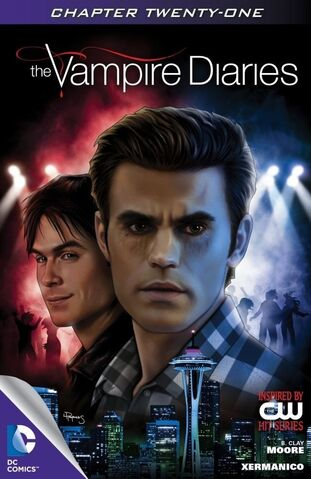 File:TVD Comic Twenty-One.jpg