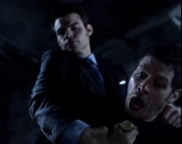 File:Klaus and Elijah 004.jpg