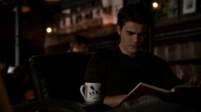 File:Stefan in 5x19....png