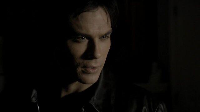 File:The.Vampire.Diaries.S01E20 - T V D F A N S . I R -.mkv snapshot 17.18 -2014.05.12 02.57.15-.jpg