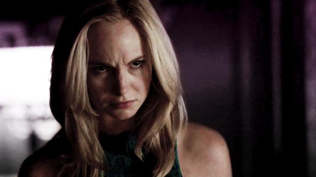 File:Caroline Forbes in The Evil Inside.png