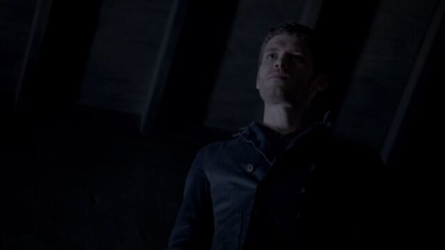 File:Klaus 12 TO 1x05.jpg