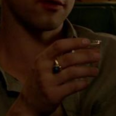 Lucien's ring