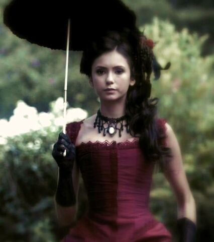 File:2x04-Memory-Lane-katherine-pierce-16279901-1280-720.jpg