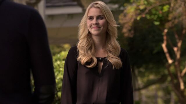File:Normal TheOriginals209-0723Rebekah.jpeg