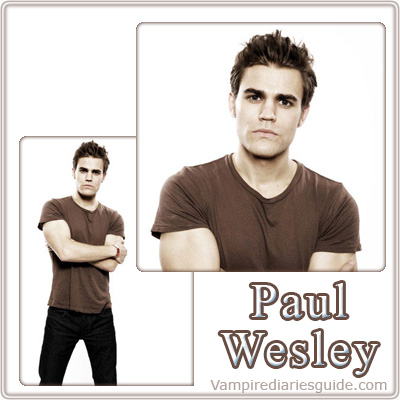 File:Paul-wesley-brown.jpg