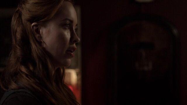 File:The Originals S01E16 mkv1745.jpg