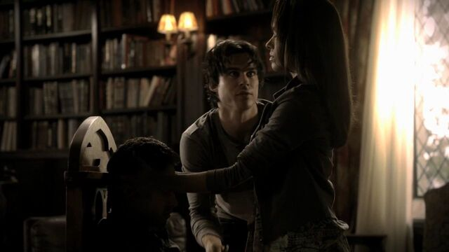 File:206VampireDiaries0768.jpg