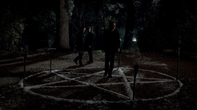 File:3x15-All-My-Children-HD-Screencaps-elijah-29161576-1280-720.jpg