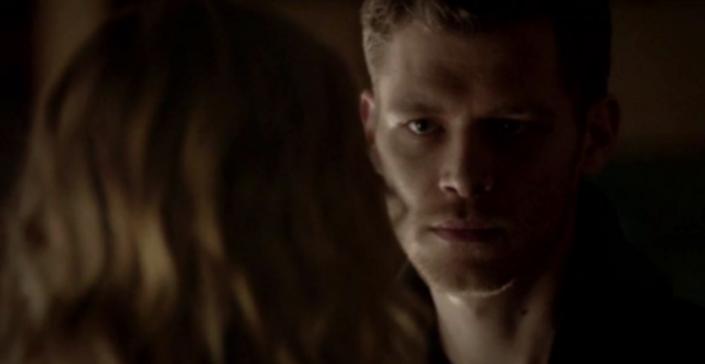 File:Care-Klaus in 4x14.png