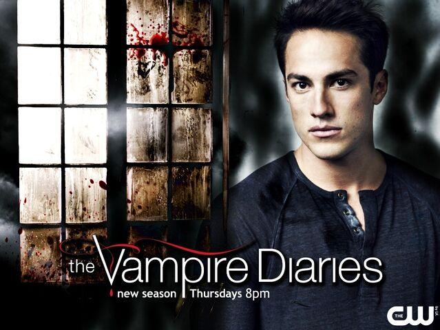 File:Season-4-promo-wallpaper-the-vampire-diaries-32578934-1023-768.jpg