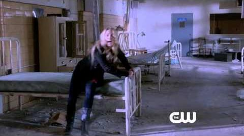 The Originals 1x14 Extended Promo - Long Way Back from Hell HD