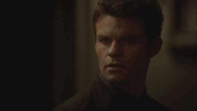 File:The-Vampire-Diaries-3x13-Bringing-Out-the-Dead-HD-Screencaps-elijah-28812115-1280-720.jpg