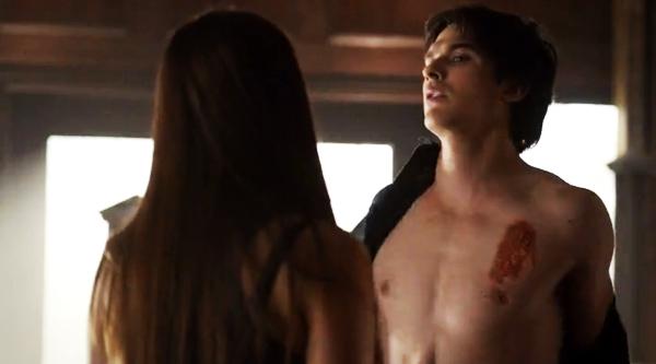 Archivo:The-vampire-diaries-season4-episode3-the-rager-damon-and-elena.jpg