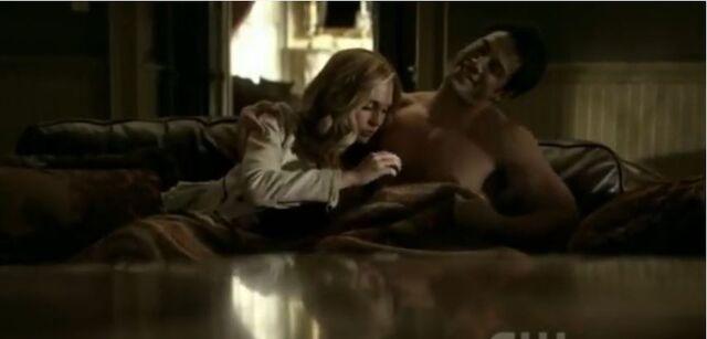 File:Forwood 2x21 scene.jpg